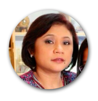 Dora Shahila Kassim